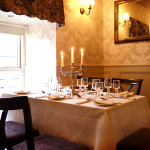 Old Arch Bar & Bistro Claremorris Co. Mayo Ireland