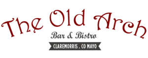 old-arch-logo-red_02